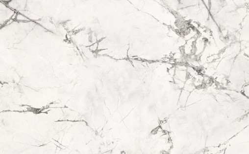 Đá Marble Spider White  đẹp sang trọng