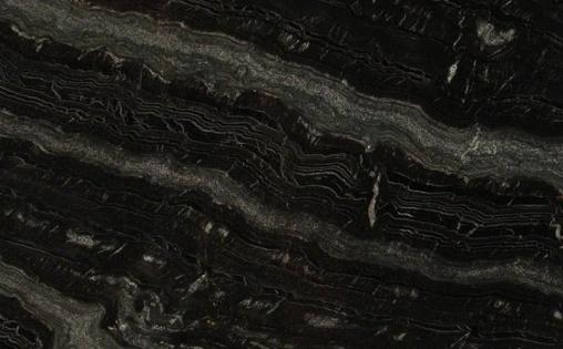 Dòng đá có họa tiết tinh tế, thu hút