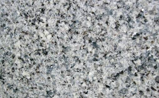 Dòng đá có thể sử dụng cho nhiều không gian