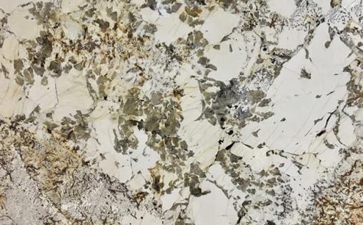 Đá hoa cương Torrone với họa tiết độc, lạ