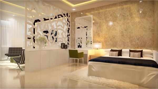 Đá marble cho nội thất sang trọng