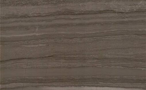 Đá marble xám vân gỗ sở hữu nét đẹp độc nhất vô nhị