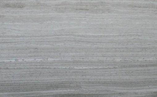 Mẫu đá marble xám trắng vân gỗ đẹp mắt