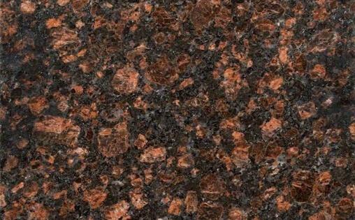 Dòng đá không chỉ đẹp mà còn có chất lượng cao