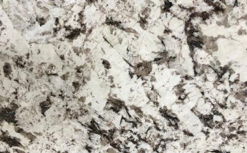 Dòng đá phù hợp để sử dụng nội lẫn ngoại thất