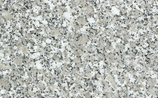 Đá hoa cương – Loại đá tự nhiên rất đẹp