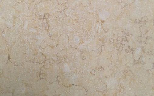 Mẫu đá marble rainforest golden từ Ấn Độ