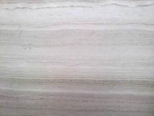 Mẫu đá marble wooden coffee ấn tượng