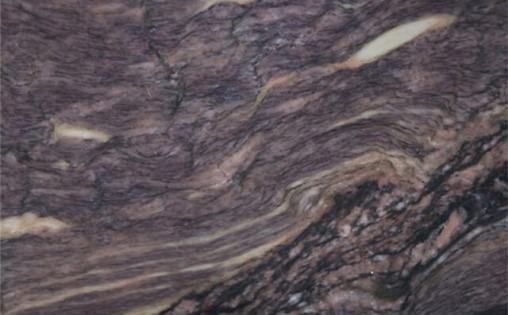 Sự sang trọng của đá Marble Scorpio
