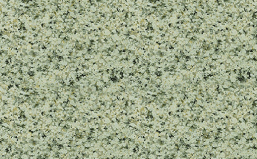 Phan Rang Green Granite