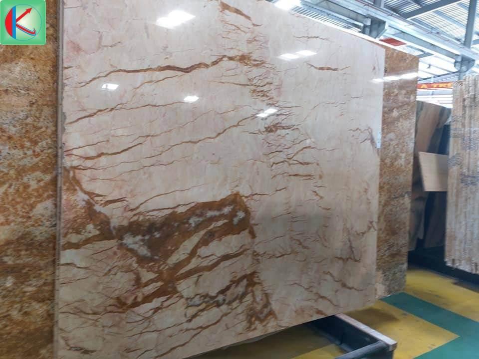 Đá Marble Sofita Thổ Nhĩ Kỳ