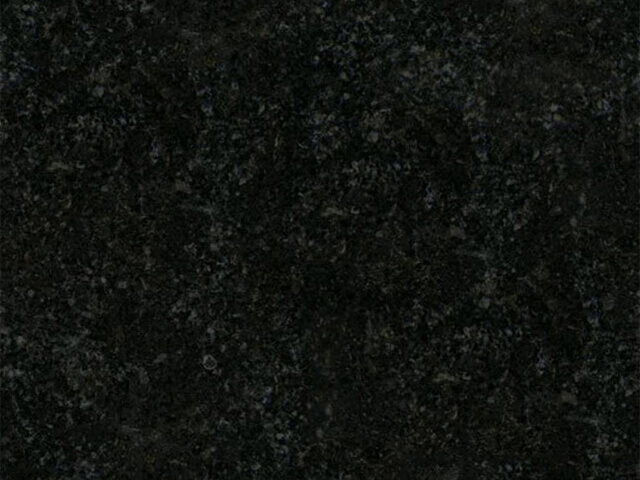 Premium Absolute Black Granite