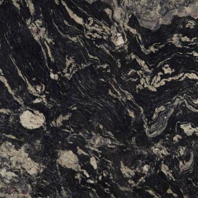 Đá Granite Amadeus