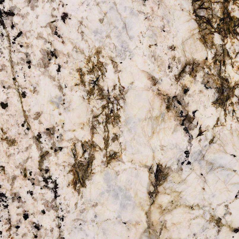 Antico Cream granite