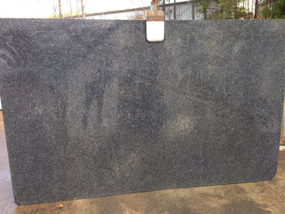 Arabian Black Granite