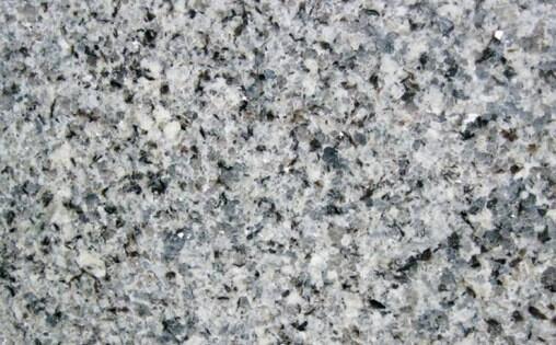 Granite Azul Platino stone