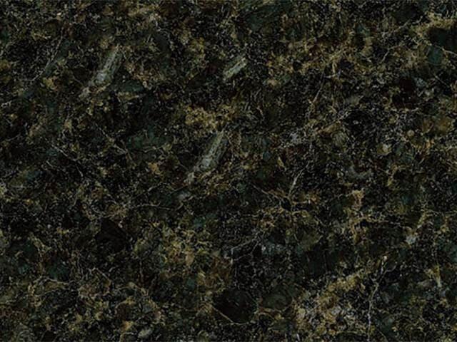 Đá hoa cương bahia green