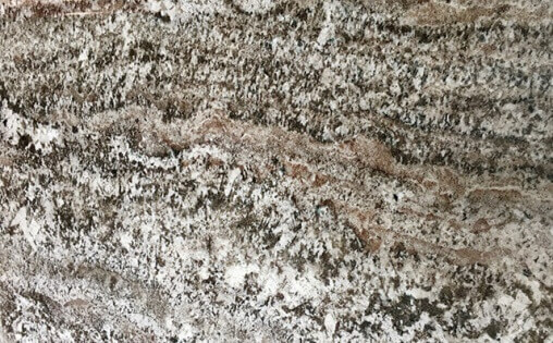 Bianco Torrichino Granite