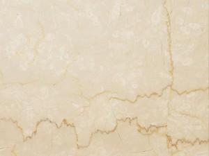 Marble botticino classico