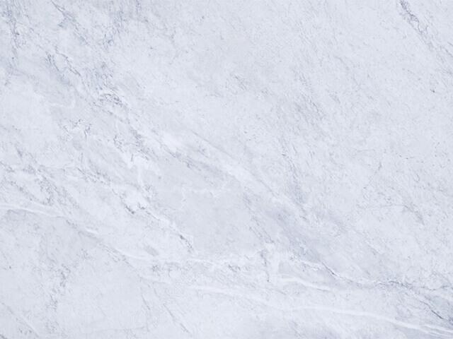 đá Marble Carrara