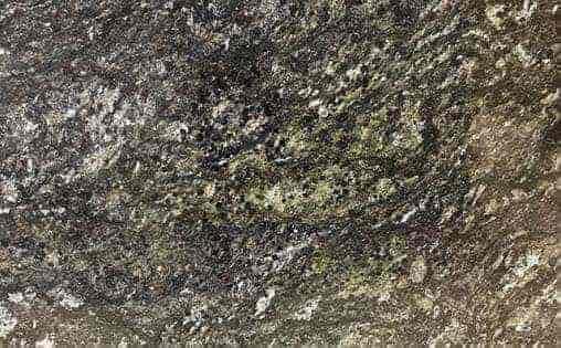 Đá hoa cương Cianitus