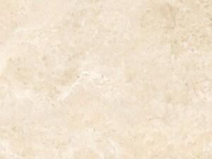 Marble oman beige
