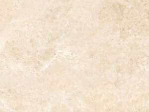 Đá Marble oman beige