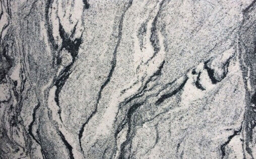 Desert White Granite