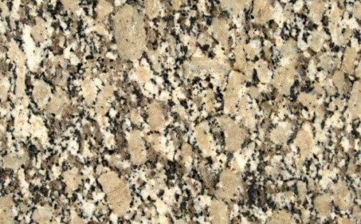 Autumn Beige granite
