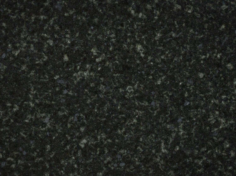 G20 granite