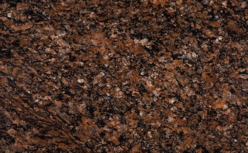 Brown pegasus granite