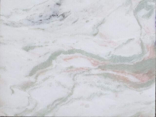 Đá Marble Green Onyx