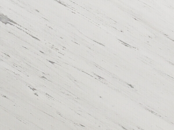 Polaris White Marble