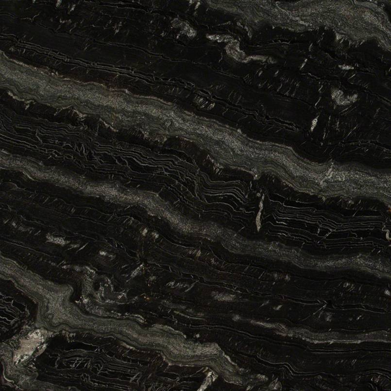 Agatha Black Granite