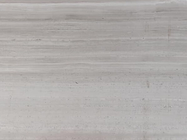 marble white wood