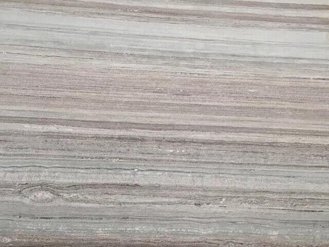 Marble wooden italia