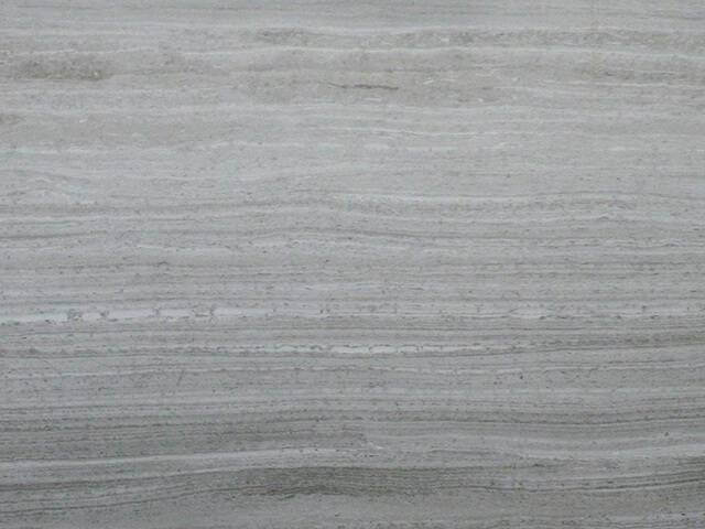 Marble Gray Wood