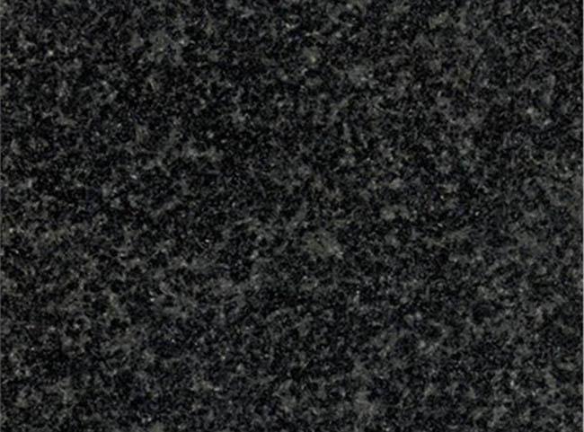 Đá hoa cương đen huế