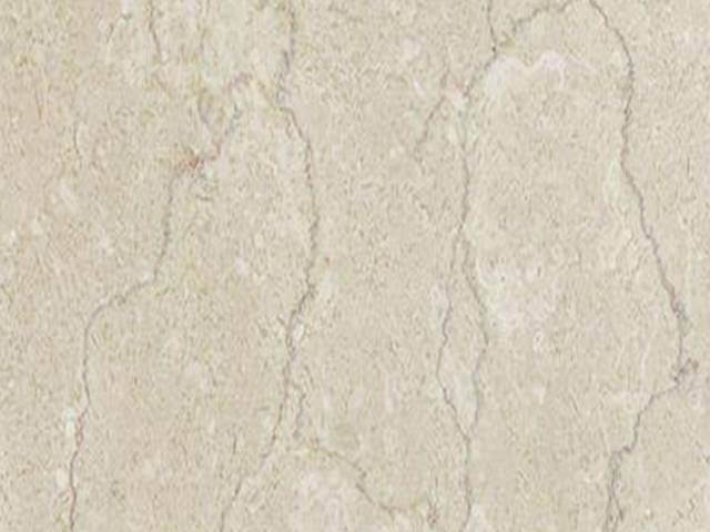 MARBLE FANCY BEIGE