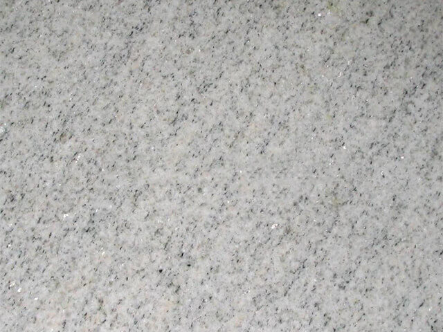 Đá Granite Imperial White