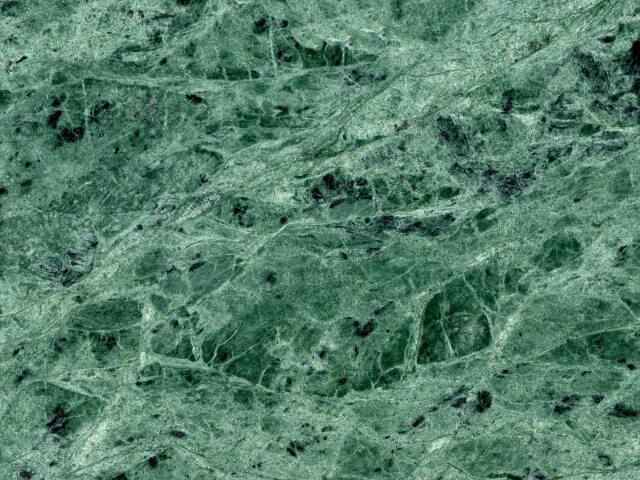 INDIA GREEN Natural Marble