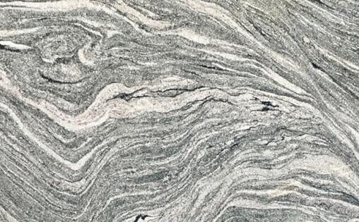 Granite kp-green