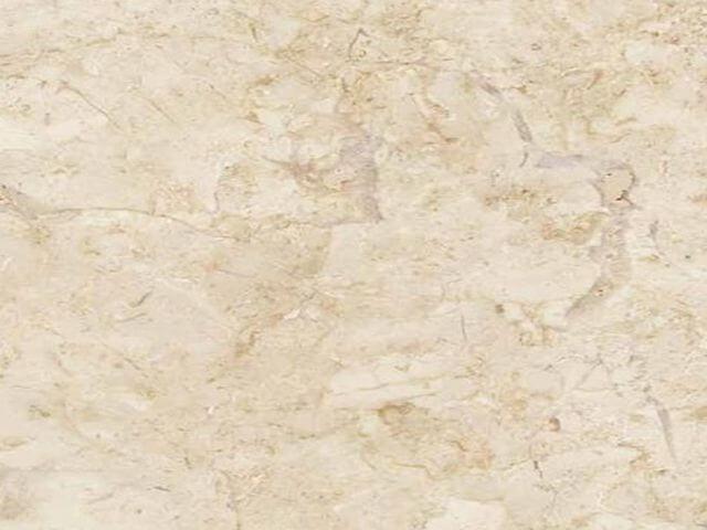 Đá marble mistral beige