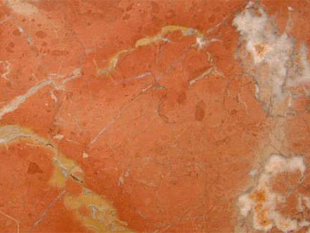 Đá Marble Rojo Levantina