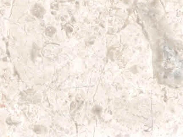 Marble Snow