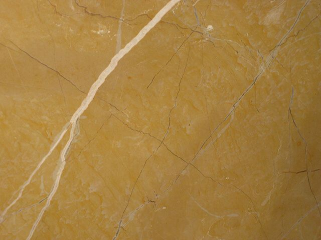Đá marble spanish gold