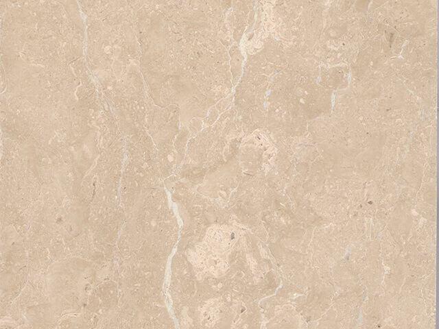 Marble Tiger beige