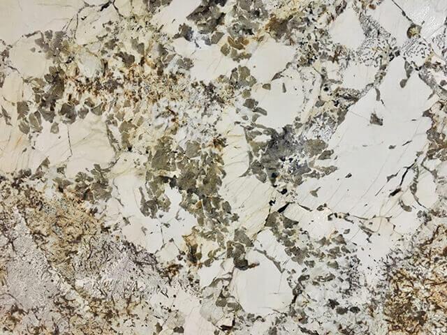 Granite torrone