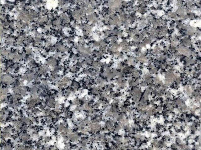 Suoi Lau White Stone