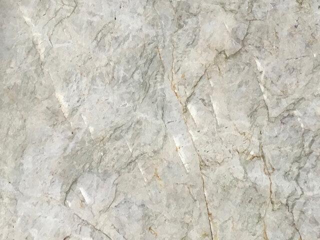 Đá marble victoria fall